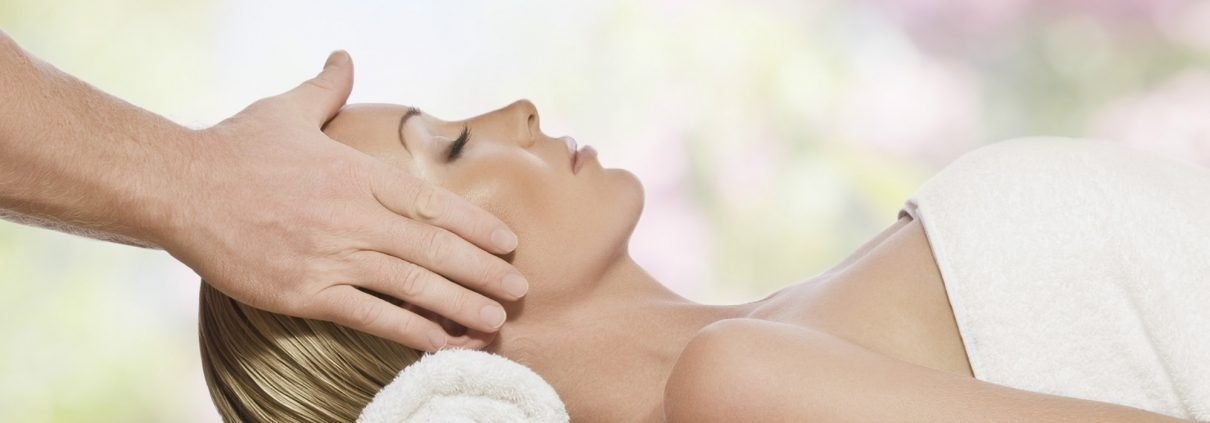 Crantock Bay Spa Facial 1210x423 - News & Blog
