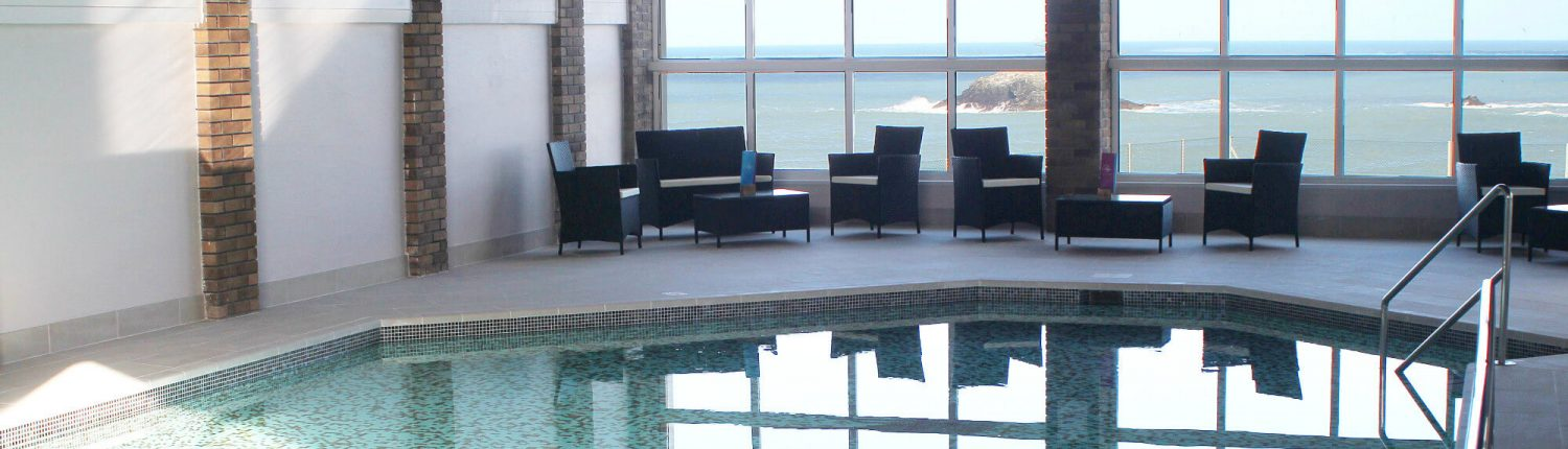 Crantock Bay Spa Pool for homepage 1500x430 - Welcome to Crantock Bay