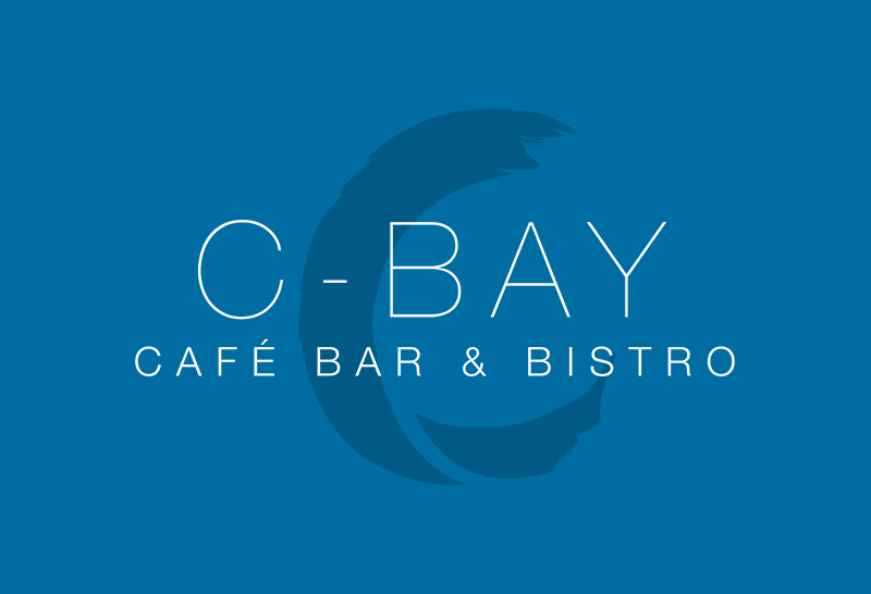 c bay cafe bar bistro 1 - Welcome to Crantock Bay