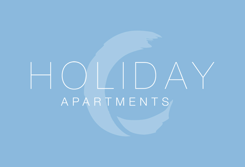 crantock bay holiday apartments 2 - Welcome to Crantock Bay