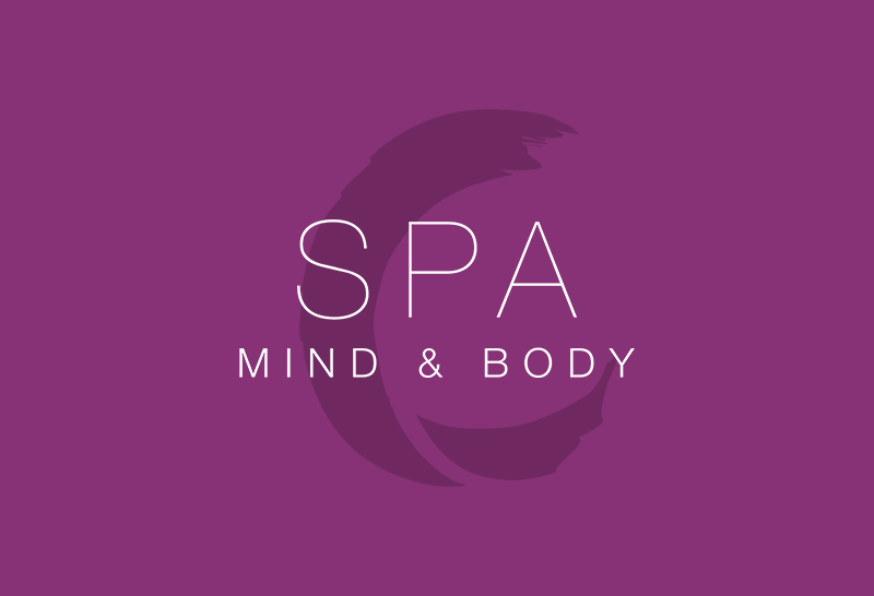 crantock bay spa mind body 3 - Welcome to Crantock Bay
