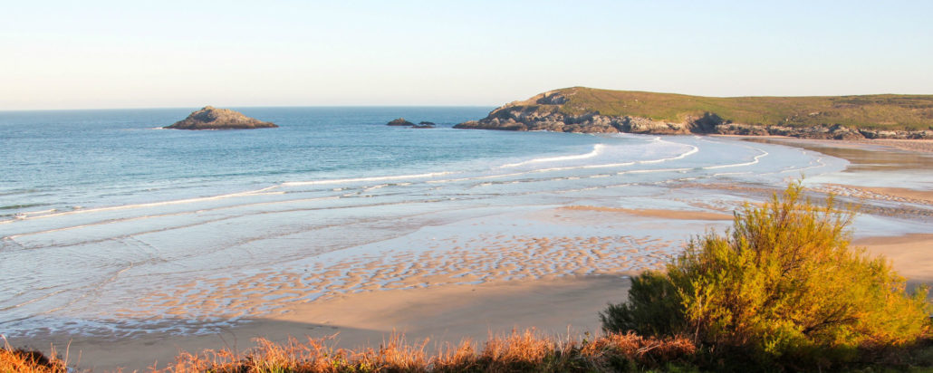 Crantock Bay Contact us 1030x412 - 10 reasons to visit Crantock Bay