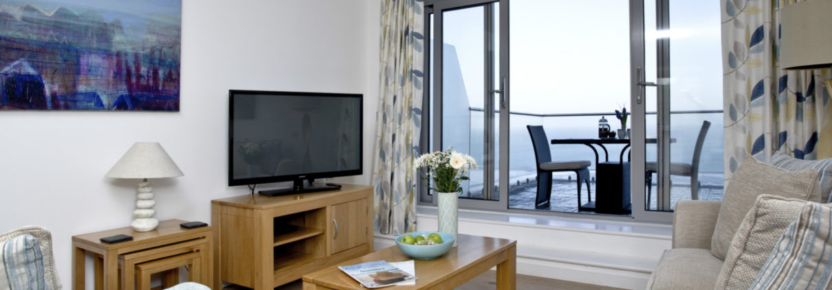 Apartment 9 lounge 1210x423 - ****Special October Half Term Offer*****