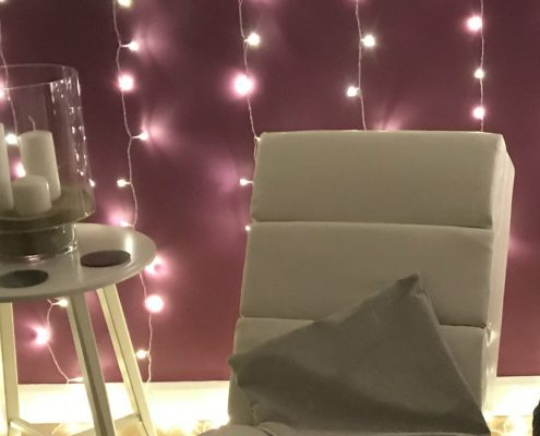 Crantock Bay Spa relax room 495x400 - Out & About