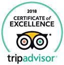 c bay trip advisor 2018 1 - C-Bay café/bar/bistro