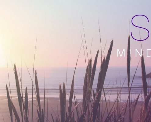 Crantock Bay Spa homepage 1 495x400 - Out & About