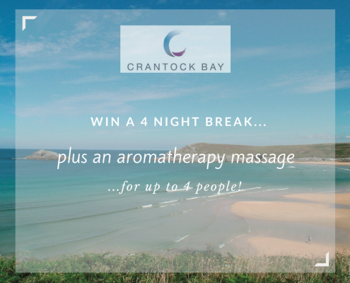 Win a 4 night break... 495x400 - Out & About