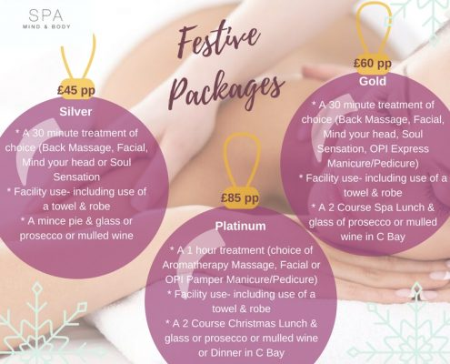 Party Packages 2 495x400 - Out & About