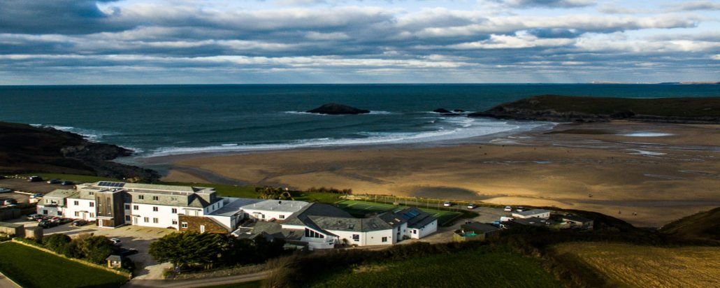Crantock Bay Apartments 1030x412 - Enjoy Christmas & New Year at Crantock Bay