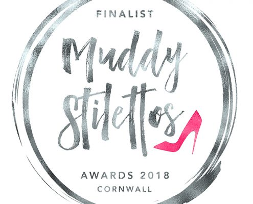 CORNWALL FINALIST LOGO 18 1 002 495x400 - Welcome to Crantock Bay