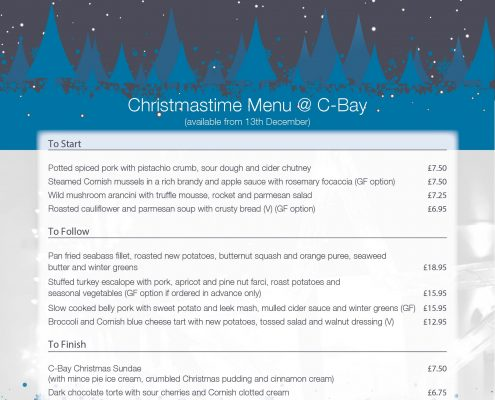 Christmastime A5 Leaflet 18 495x400 - Welcome to Crantock Bay