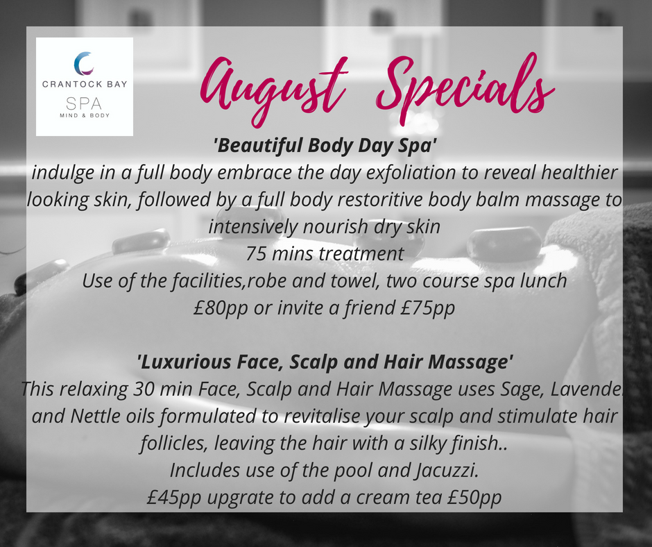 36460238 417412142074977 8577982557008691200 n - August Special Offers