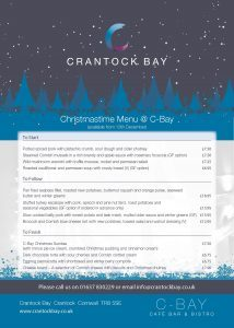Christmastime A5 Leaflet 18 214x300 214x300 - Christmas Pamper Parties @ Crantock Bay Spa