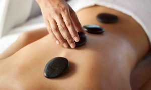 hot stone 300x179 300x179 - November Treatment of the Month