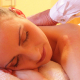 Massage Spa Day