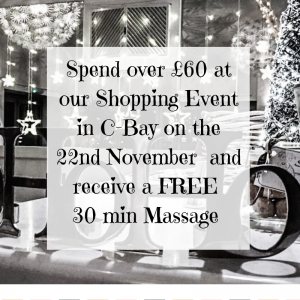 45582234 504025503413640 4666297975000006656 n 300x300 - 2 days until our Christmas Shopping Event