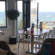 Bar Lounge 180x180 - 5 walks within 30 minutes of Crantock Bay Apartments