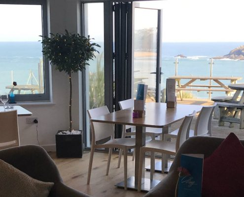 Bar Lounge 495x400 - Welcome to Crantock Bay