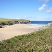 1024px Porth Joke 180x180 - Our favourite things to do during half term
