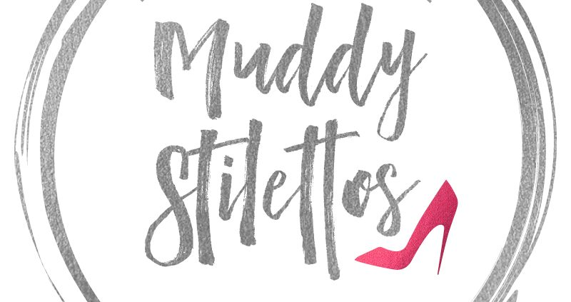Muddy Stilettos Awards 2019 Cornwall Finalist 002 800x423 - Muddy Stiletto Awards 2019