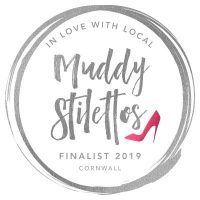 Muddy Stilettos Awards 2019 Cornwall Finalist 002 e1557928577109 - Muddy Stiletto Awards 2019