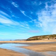 shutterstock 121338073 resize 180x180 - 5 walks within 30 minutes of Crantock Bay Apartments