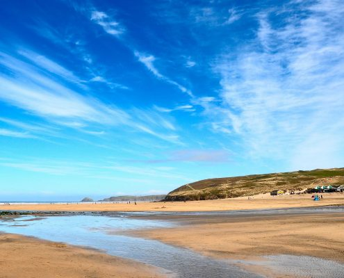 shutterstock 121338073 resize 495x400 - Welcome to Crantock Bay