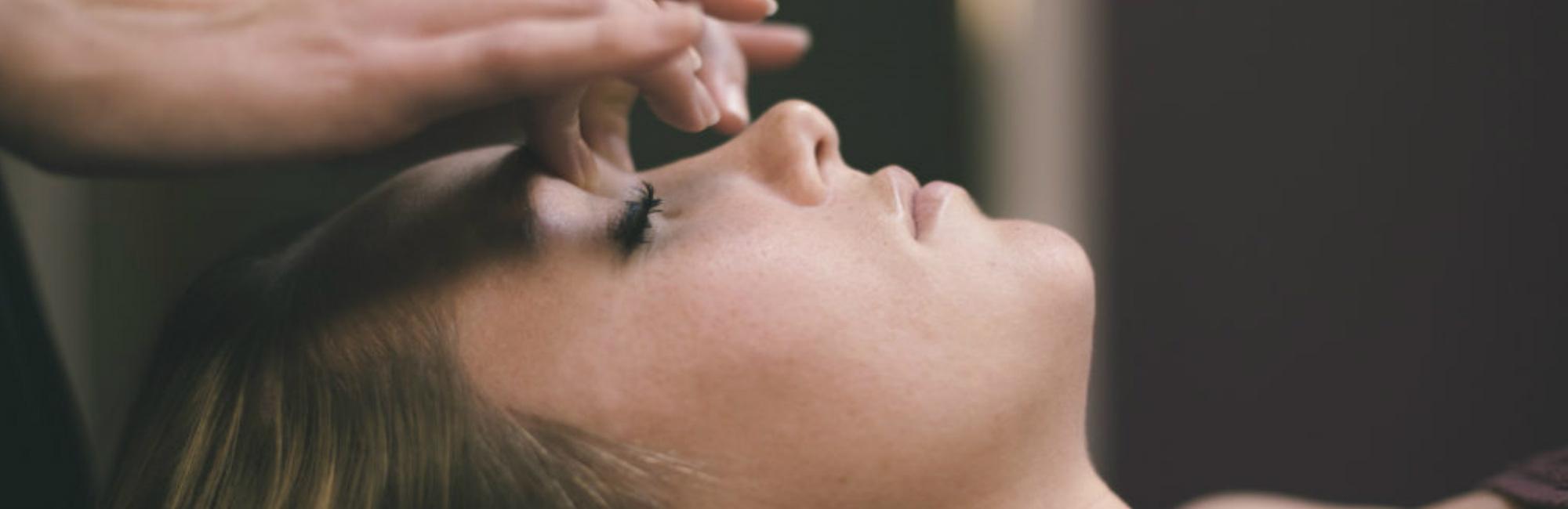 Cancer Touch Therapy - Cancer Touch Therapy