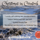 Christmas in Crantock 1 80x80 - Need reminding of this lovely piece of heaven....?!