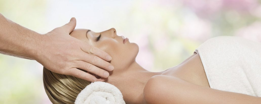 Crantock Bay Spa Facial 1030x412 - Enjoy Christmas & New Year at Crantock Bay