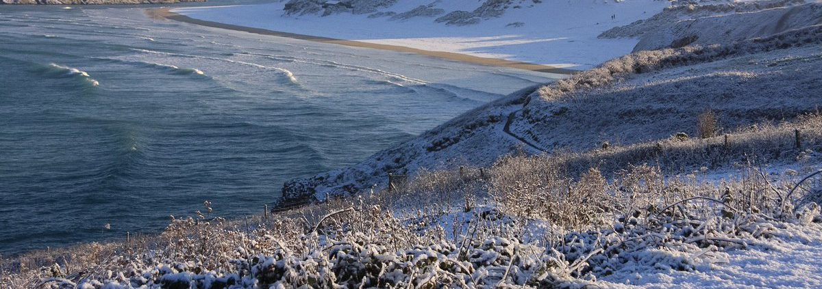 CzAXjENWgAES8SI 1200x423 - Enjoy Christmas & New Year at Crantock Bay
