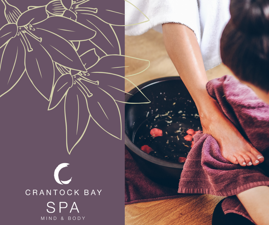 86657357 807533479729506 446685936042901504 n - March Spa Day - Mind, Body and Soul