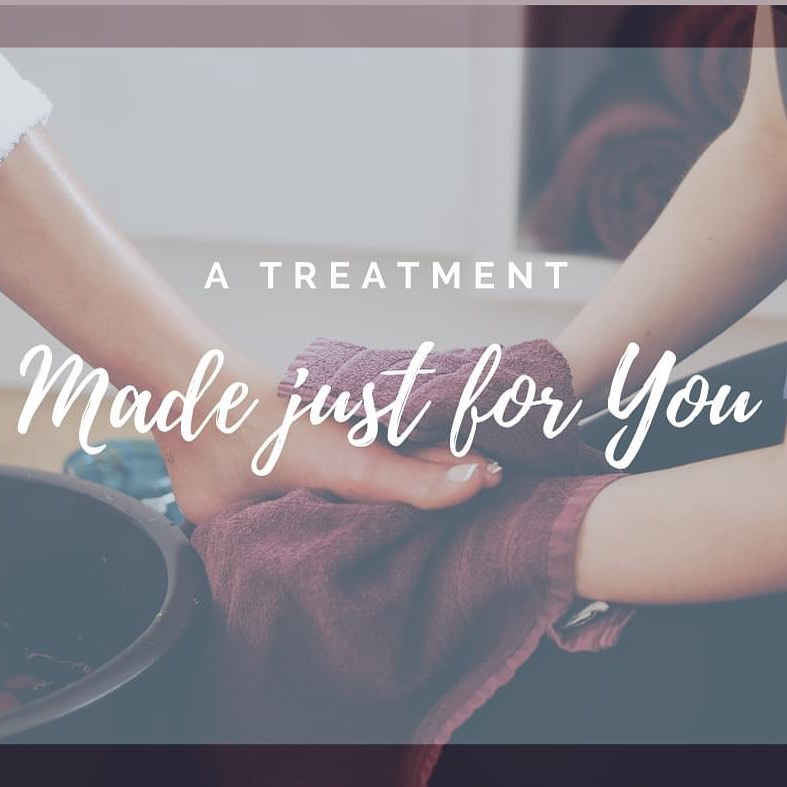 120288969 973556856460500 6116325551407759336 n - October Treatment of the Month